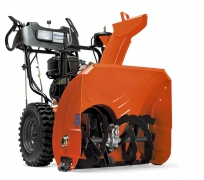 Снегоуборочная машина Husqvarna 5524ST 9619100-16