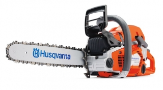 Бензопила Husqvarna 562XP 9665702-18