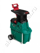 Измельчитель Bosch AXT 25 ТС