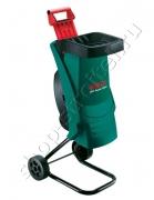 Измельчитель Bosch AXT 2000 RAPID