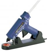 Клеевой пистолет STEINEL GLUEMATIC 5000 (коробка)