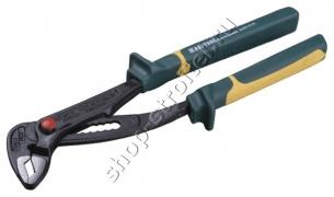 Ключ переставной Kraftool 250мм 2202-10-25_z01