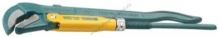 Ключ трубный KRAFTOOL Профи 560мм 2733-20