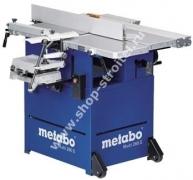 Станок комби Metabo MULTI 260 S/D 380В