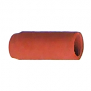 Комплект керамических наконечников BlueWeld №6 (10шт в уп) 802245