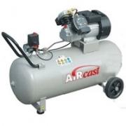 Компрессор Aircast СБ4 / С- 100.J2047B