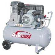 Компрессор Aircast СБ4 / С- 50.LH20A