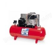 Компрессор с ременным приводом горизонтальный Fiac AB 300-850 16бар