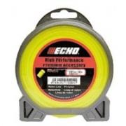 Корд триммерный ECHO Round Line 2,0ммx15м C2070100