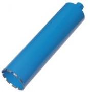 Коронка алмазная сегментная Мокр. Diam 42x450x5x1 1/4UNC (бетон)