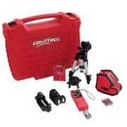 Лазерный нивелир CONDTROL XLiner Combo Set