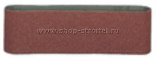Лента шлиф. 75х533 P 40 3шт. 631001