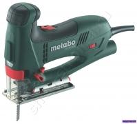 Лобзик Metabo STE 90 SCS кейс 601042500