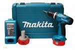 Makita 8281 DWPE
