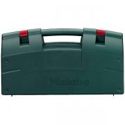Кейс Metabo пластиковый (для SXE 425)