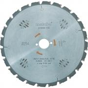 Диск пильный Metabo (216 x 2,4 х 30 мм)