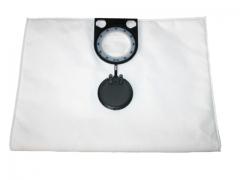 Мешки Metabo для пылесоса ASR35 (15 литров)