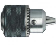 Патрон Metabo ключевой (0,5-6,5 мм)