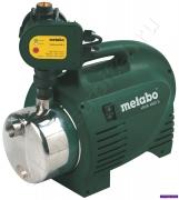 Metabo HWA 4000 S