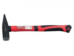 Молоток Matrix 500гр фиберглассовой ручкой 10330