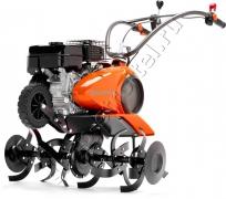 Мотокультиватор Husqvarna TF434P 9667870-01