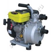 Мотопомпа CHAMPION GP40 (300л/мин)