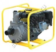 Мотопомпа CHAMPION GP50 (600л/мин)