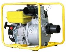 Мотопомпа CHAMPION GP80 (1000л/мин)