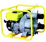 Мотопомпа CHAMPION GTP80 (грязная вода1300л/мин)