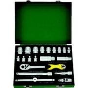 Набор инструмента Арсенал 20 предметов AL-20 (MC38L20)