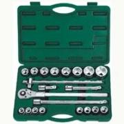 Набор инструмента Арсенал 21 предмет для грузовиков (АА-С34Т21)