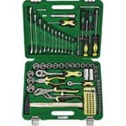 Набор инструмента AUTO Арсенал 90 предметов AA-C1412L90
