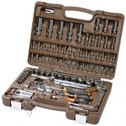 Набор инструмента OMBRA 94 предмета OMT94S