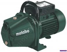 Насос Metabo P 3000 G (чугун)