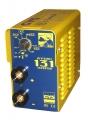 Инвертор GYSMI 131 DC