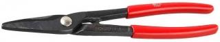 Ножницы по мет. ПВХ руч.250мм 23012-25