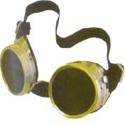 Очки газосварщика 1105