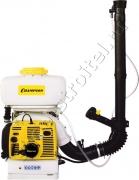 Опрыскиватель бензиновый CHAMPION PS257 (2.5 кВт,10.5 кг)