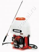 Опрыскиватель бензиновый ECHO SHR-150 SI