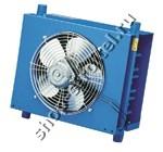 Осушитель ABAC ARA 160 холод.типа (16000 л/мин ,550 кВт)
