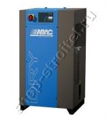 Осушитель ABAC DRY 165 (27500 л/мин ,3,4 кВт)