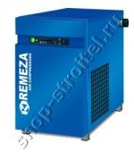 Осушитель REMEZA RFD-101 холодильного типа