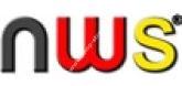 Пассатижи NWS 109-49-180