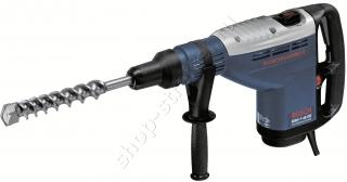 Электрический перфоратор Bosch GBH 7-46 DE (в чемодане)