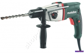 Перфоратор SDS-plus Metabo BHE 2443