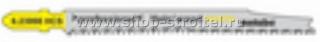Пилки Metabo T 308B