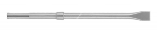 Плоское SDS-Max R-Tec 25 x 400