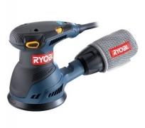 Плоскошлифовальная машина Ryobi EOS-2410N