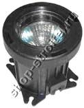 Подсветка д/фонтана Pond Light 20W-12V