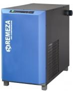 Осушитель REMEZA RFD-31 холодильного типа